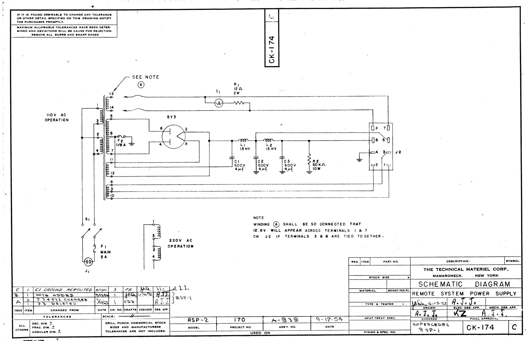gm upfitter wiring diagram silverado trailer wiring